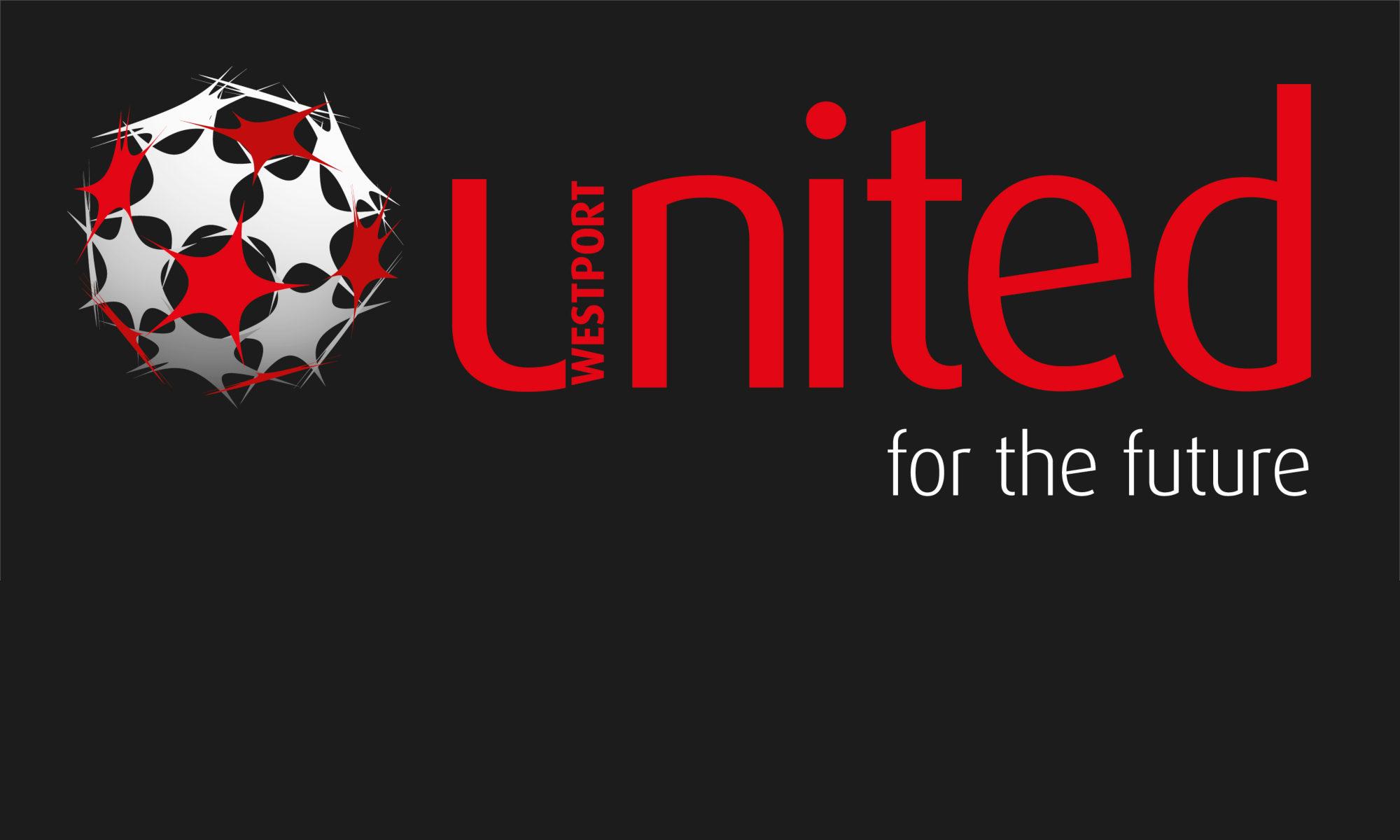 Westport United Development